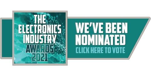 blog_Industry-Awards-2021_1200x630