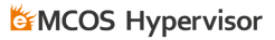 eMCOS_Hypervisor