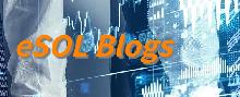 btn_eSOLblog